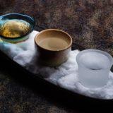 日本酒の製造方法と精米歩合、味(甘口、辛口)の分類方法
